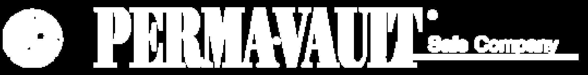 Perma-Vault