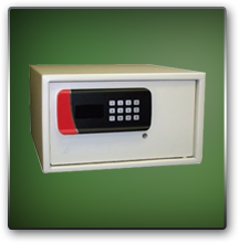 Perma Vault American Made Safes And Vaults